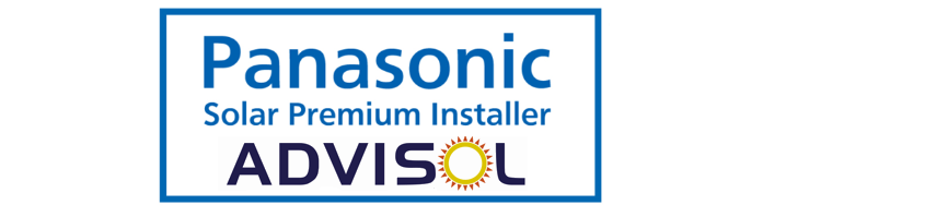 Advisol Panasonic Premium Installer